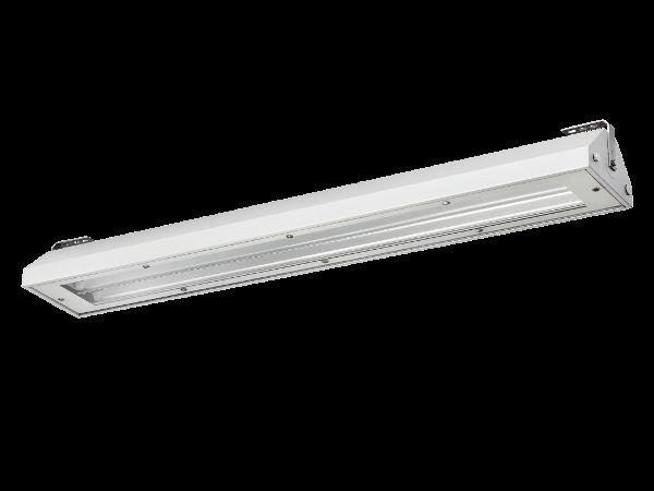 PSH-4414