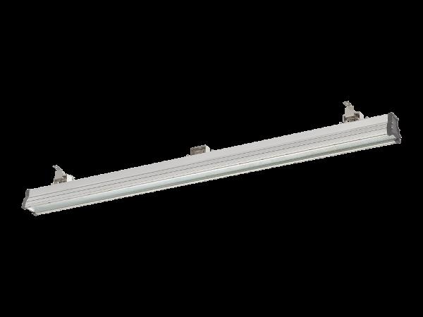 PSH-44180 Kranbefestigung Riffelglas