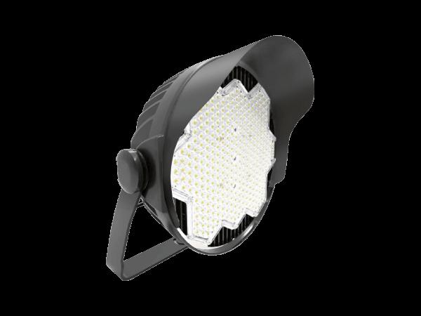 LED Flächen-/Flutlichtleuchte PSH-131